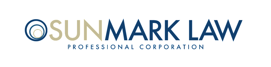 Sunmark Law Professional Corporation